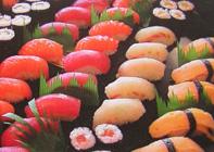 http://lhakpa.free.fr/img/sushi-2.jpg